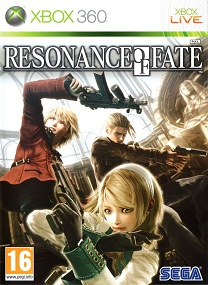 resonance-of-fate-xbox-360-cover-www.ovagames.com