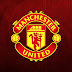 Manchester United are closing in the £40m capture one Of Chelsea Most Valuable player.. See more