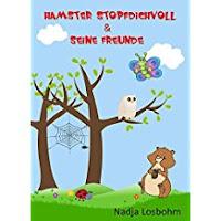 https://www.amazon.de/Hamster-Stopfdichvoll-seine-Freunde-Losbohm-ebook/dp/B015AFS9SY/ref=sr_1_7?s=digital-text&ie=UTF8&qid=1489409796&sr=1-7