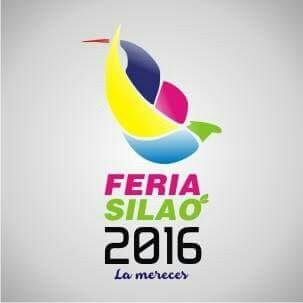 feria silao 2016