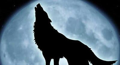 Το «Φεγγάρι του Λύκου»! Έρχεται το Κόκκινο… «Μπλε Φεγγάρι» Ανήμερα την Πρωτοχρονιά!!!