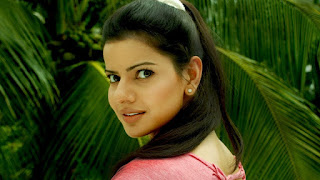Bhojpuri new Actress photo, Bhojpuri New Actress wallpaper