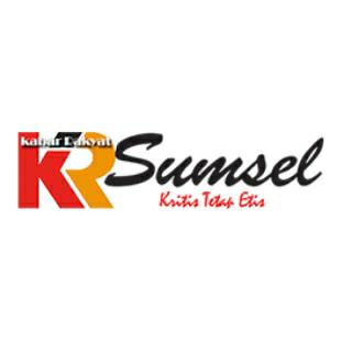 Tim Visitasi LAN Aceh Lakukan Kajian dan Penelitian ke PALI