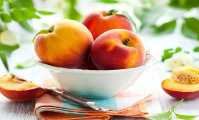 Baba Ramdev Tips- 8 natural home remedies for Digestive problems