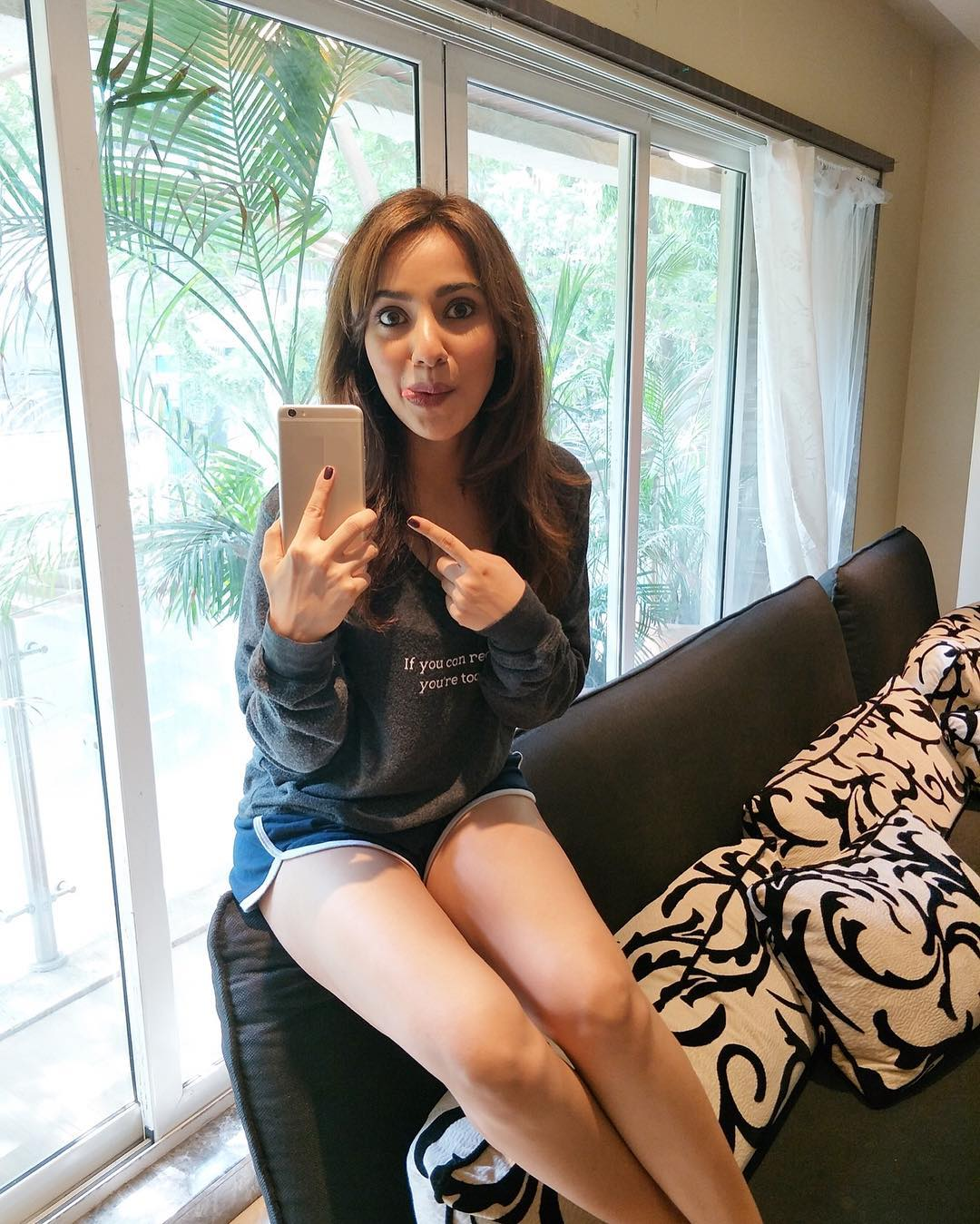 Image result for neha sharma photoshoot