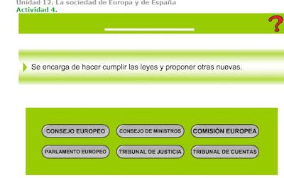 http://www.ceiploreto.es/sugerencias/A_1/Recursosdidacticos/SEXTO/datos/02_Cono/datos/05rdi/12/04.htm