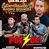CD AO VIVO POP SOM O AGUIA DA AMAZONIA - BOSQUINHO EM AMERICANO 05-01-2019  DJ DEYVISON