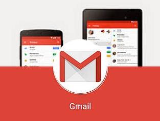 Cara Menghapus Akun Google atau Gmail