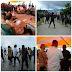 Gubernur Maluku Sambangi Kecamatan Gorom Timur