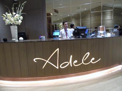 adele-dining-restaurant