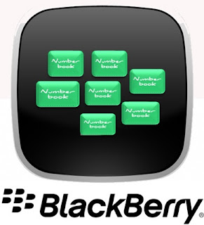 https://appworld.blackberry.com/webstore/content/59945239/?countrycode=EG&lang=en