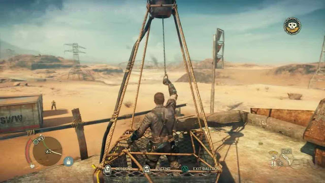 screenshot-1-of-mad-max-pc-game