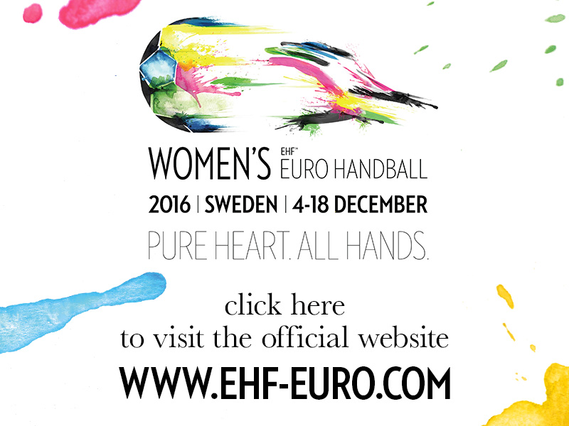 http://www.eurohandball.com/img/30AE_SWE16_pop-up_800x600.jpg