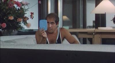 """""""Бархатные ручки""""   1979 г.   реж. Франко Кастеллано, Джузеппе Моччиа"""