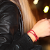 Joule Bracelet Lets You Wear Your Caffeine