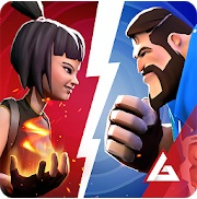 Mayhem Combat Apk Mod for Android