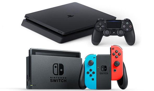 شركة Square Enix تعلن عن مشروع لعبة جديدة قادمة بأسلوب Action-RPG لأجهزة PS4 تم Switch ، إليكم توقعاتنا …
