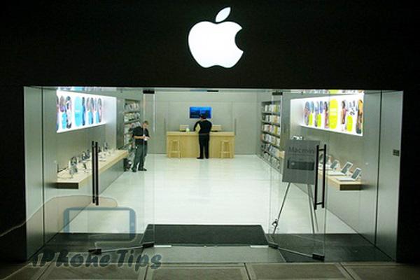 Daftar Alamat Service Center Apple Iphone Resmi Dan Authurized Di Seluruh Indonesia Scaleovenstove