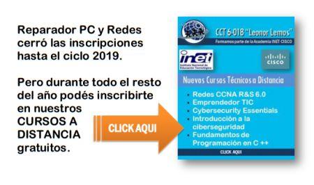 https://cct6018mendoza.blogspot.com/2013/02/rpc2013marzo.html