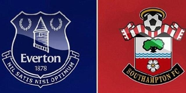 Prediksi Pertandingan Liga Inggris Everton vs Southampton