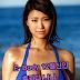 후카다 나나 (深田ナナ,Nana Fukada) E-Body신인