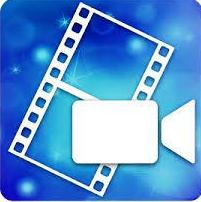 PowerDirector Video Editor App Versi 4.10.5 Apk Terbaru Full Mod