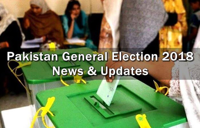 pakistan-general-election-2018-news