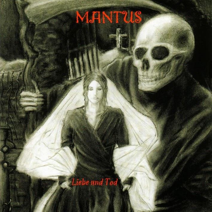 http://www.ulozto.net/xLmmy6jJ/mantus-2000-liebe-und-tod-320kbps-rar