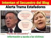 http://alertatramaestafadores.blogspot.com/2016/02/los-capos-intentan-secuestrar-el-blog.html