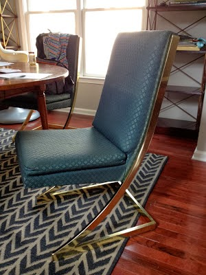 Terrific Viva Cindy The Dining Room Chair Saga And Craigslist Ing Gamerscity Chair Design For Home Gamerscityorg