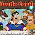 تحميل لعبة Hustle Castle Fantasy Kingdom v1.5.1 مهكرة للاندرويد (اخر اصدار) (تحديث) 2018