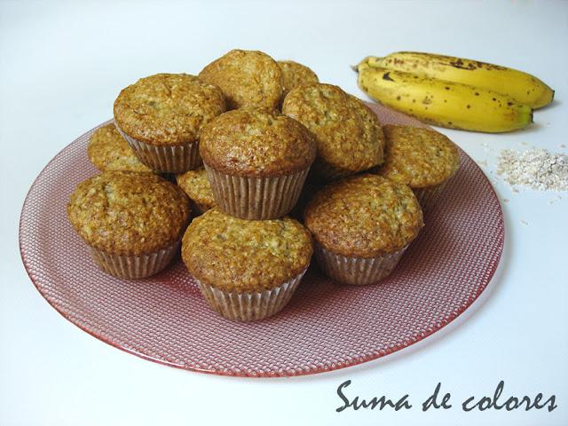 Muffins-Avena-Platano-01