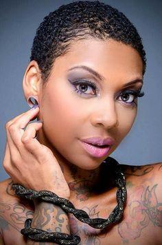 Terrific Latest Naija Gossip News Celebrity Fashion Low Cut Hairstyles Hairstyles For Women Draintrainus