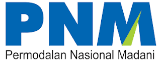 PT. Permodalan Nasional Madani (Persero) BUMN