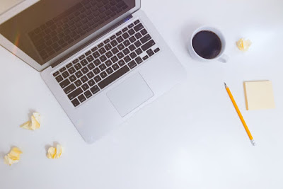 Confira 3 dicas de negócios para você trabalhar em casa