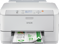 Epson WorkForce Pro WF-5110DW Driver Download Windows, Mac, Linux