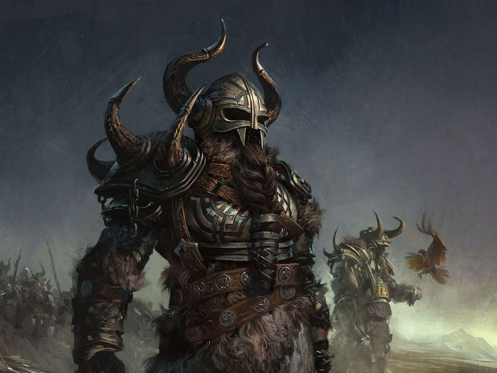 Botin Odins