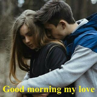 Boyfriend chahiye | Boyfriend kaise banaye | Tips for Girls