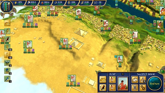 egypt-old-kingdom-pc-screenshot-www.ovagames.com-1