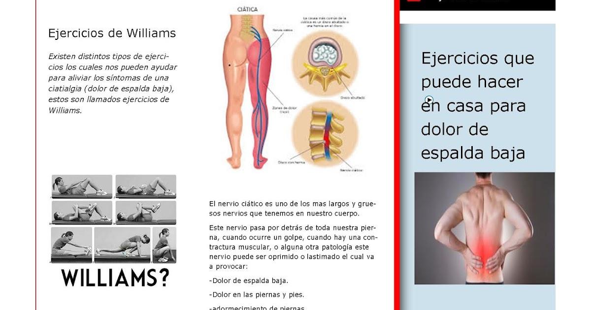 Hermosa Anatomía De La Espalda Baja Y Caderas Foto - Anatomía y ...