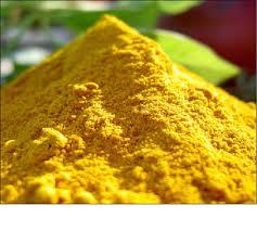 印藏風潮: 天涼了! 來杯熱熱的養生薑黃飲吧!