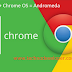 Difference Between Chromium and Chrome OS