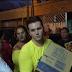 Movimento Vem Pra Rua Recife entrega 1,2 tonelada de alimentos para a Comunidade atingida pelo incêndio no Bairro de Campo Grande - Recife PE