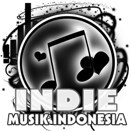 CHART LAGU INDIE INDONESIA