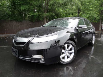 Crystal Black Pearl, 2012 Acura TL, Foreign Motorcars Inc, Quincy Massachusetts, 02169, For Sale, Maintained Religiously, Low Miles, Call Today, Exceptionally Clean, 49K miles