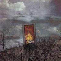 [2006] - Blessthefall [EP]