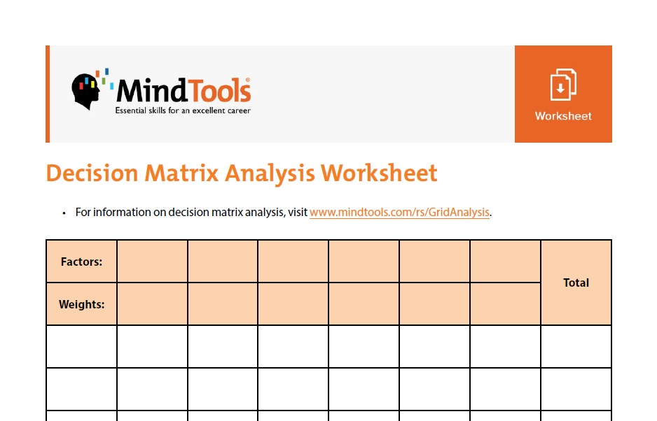 multicultural matrix and analysis worksheet Question description resources: culturegrams databaseselect and research six ethnic groups in culturegrams use the following instructions to access culturegrams.