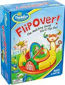 https://theplayfulotter.blogspot.com/2018/08/flipover.html