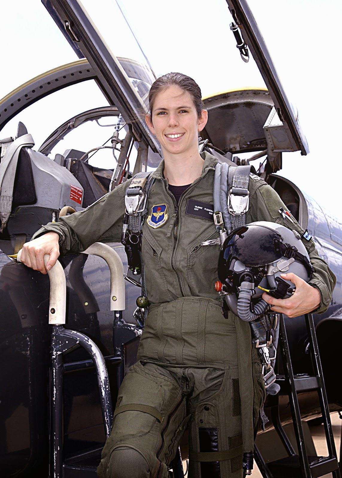 Sextant Blog 160 Aviatrixes Female Pilots Női