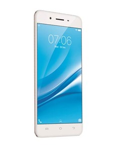 VIVO Y55S WITH HD DISPLAY,3GB RAM,CAPTURE THE CLEAN SHOT